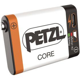 Petzl Core Batería